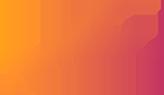 Fervilha Logo